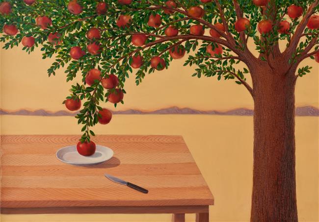 elmanın-ı̇kilemi-70x100-2010